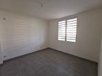 CAYENNE, Agréable appartement T2 de 52 m² 4/5