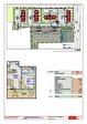 CAYENNE, Agréable appartement T2 de 52 m² 5/5