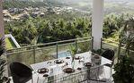 Appartement T2 (neuf) - résidence EBENE ROSE - 49,57 m² - Remire Montjoly 1/4
