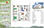 T3 bis résidence de standing Piscine 2/9