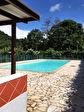 REMIRE-MONTJOLY - Studio 42 m²  résidence avec piscine et régisseur 8/12