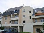 Gouesnou - Centre Ville - Appartement T1 23.41 m² 1/5