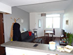 BREST - Appartement T2 - 46.04 m² 1/5