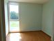 Landivisiau, T3 de 60 m² 4/5