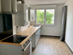 BREST SAINT MICHEL - Appartement T3 - 69.30 m² 1/6