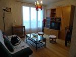 Le Relecq Kerhuon - Appartement meublé 2 pièces - 50.99 m² 2/5