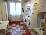 Le Relecq Kerhuon - Appartement meublé 2 pièces - 50.99 m² 3/5