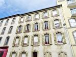 Brest - Appartement T1 Meublé - 23.12 m² 1/7