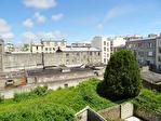 Brest - Appartement T1 Meublé - 23.12 m² 6/7