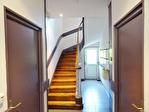Brest - Appartement T1 Meublé - 23.12 m² 7/7