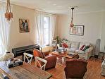 EXCLUSIVITÉ BREST SIAM - Appartement T4 -75.12 m² 1/5