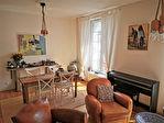 EXCLUSIVITÉ BREST SIAM - Appartement T4 -75.12 m² 2/5