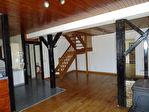 LANDIVISIAU, maison de 95 m² 10/14