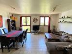 BREST CROIX ROUGE - Maison 6 pièce(s) 163 m2 3/9