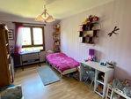 BREST CROIX ROUGE - Maison 6 pièce(s) 163 m2 6/9