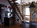 Brest - Appartement Duplex  6 pièces -145.56 m² 1/3