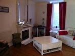 Brest - Appartement Duplex  6 pièces -145.56 m² 3/3