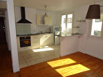 Brest - Appartement 4 pièces - 63.39 m² 1/11
