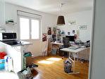 Brest - Appartement 4 pièces - 63.39 m² 7/11