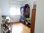 Brest - Appartement 4 pièces - 63.39 m² 10/11