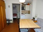 Appartement Saint Nic 2 pièce(s) 21.60 m2 2/3