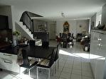 LANDIVISIAU Maison de 200 m² 3/12