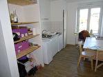 Brest - Appartement -Meublé 1 pièce - 32.02 m² 3/4