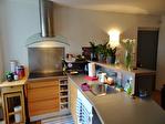 BREST St MARTIN - Appartement 1 pièce(s) 24.17 m2 1/4