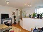 BREST St MARTIN - Appartement 1 pièce(s) 24.17 m2 2/4