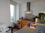 BREST St MARTIN - Appartement 1 pièce(s) 24.17 m2 3/4