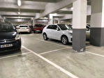 Parking / box 4/4