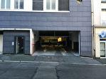 Parking / box Brest 1/4