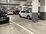 Parking / box Brest 4/4