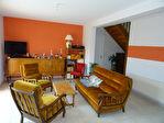 Maison Guimiliau 5 pièce(s) 95 m2 2/9