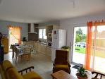 Maison Guimiliau 5 pièce(s) 95 m2 3/9