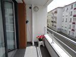 EXCLUSIVITÉ- BREST-RECOUVRANCE - Appartement 2 pièces 5/5