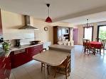 Appartement Brest 3 pièce(s) 67.8 m2 2/11