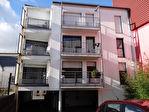 Appartement Brest 3 pièce(s) 67.8 m2 9/11