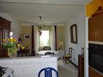 LANDIVISIAU, maison de 150 m2 3/15