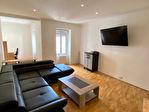 Appartement Brest 3 pièce(s) 76 .69 m2 1/4