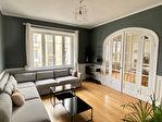 BREST St MICHEL - Appartement Brest 4 pièce(s) 115.51 m2 1/6