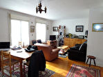EXCLUSIVITÉ BREST RECOUVRANCE - Appartement 4 pièce(s) 66.77 m2 1/5