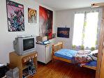 EXCLUSIVITÉ BREST RECOUVRANCE - Appartement 4 pièce(s) 66.77 m2 4/5