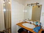EXCLUSIVITÉ BREST RECOUVRANCE - Appartement 4 pièce(s) 66.77 m2 5/5