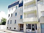 CROZON- Appartement 2 pièce(s) 51.39 m2 1/5