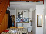 Appartement Saint Nic 2 pièce(s) 34 m2 6/10