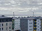 BREST RECOUVRANCE - Appartement Brest 4 pièce(s) 78.93 m2 1/10