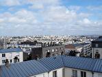 BREST RECOUVRANCE - Appartement Brest 4 pièce(s) 78.93 m2 10/10
