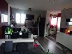 LANDIVISIAU, T3 de 56 m² 2/6