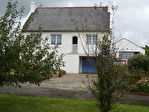 St Thegonnec Loc Eguiner, maison de 111 m² 8/9